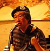 Tokyoclub1