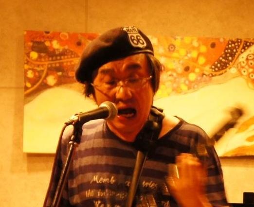 Tokyoclub2
